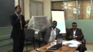 Makkena Ethiopia ERP  Presentation.DAT