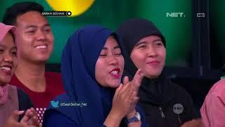 Video Kelucuan Ria Ricis & Oki Setiana Dewi Saling Cerita Sifat Mereka MP3, 3GP, MP4, WEBM, AVI, FLV April 2019