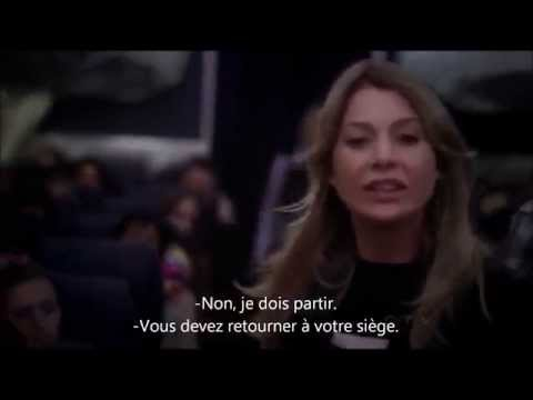 grey's anatomy saison 9 PART 1...