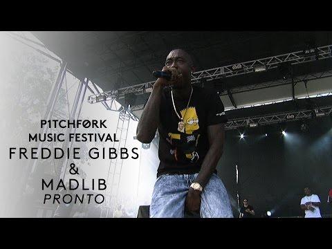 Freddie-Gibbs---Madlib---Pronto-Live-at-Pitchfork-Festival