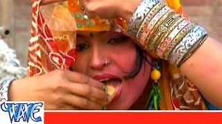 Video घूँघट तरे दाब गइनी गोलगप्पा - Gaal Ranga Humach Ke Holi Me | Smita Singh | Bhojpuri Holi Song download in MP3, 3GP, MP4, WEBM, AVI, FLV January 2017