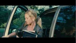 Nonton 96 Minutes   Trailer Film Subtitle Indonesia Streaming Movie Download