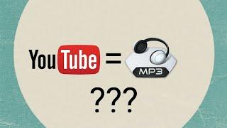 disini saya akan memberikan tutorial simple dan sangat mudah untuk mendownload mp3 di YouTubejangan lupa . (titik) nya sebelum mp3semoga bermanfaat..^_^