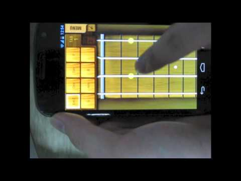 Video of Play Ukulele Pro