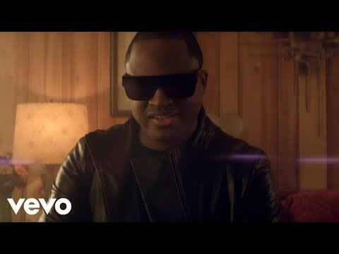 Goes - New single 'There She Goes' OUT NOW http://bit.ly/TaioCruzTSG Follow Taio Cruz: http://www.taiocruzmusic.co.uk http://www.facebook.com/taiocruz http://www.tw...