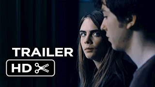 Nonton Paper Towns Film Subtitle Indonesia Streaming Movie Download