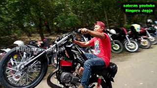 Video FreeStyle Ugal Ugalan Rx King Acara 7th Anniversary PacKers Pacitan MP3, 3GP, MP4, WEBM, AVI, FLV Maret 2019