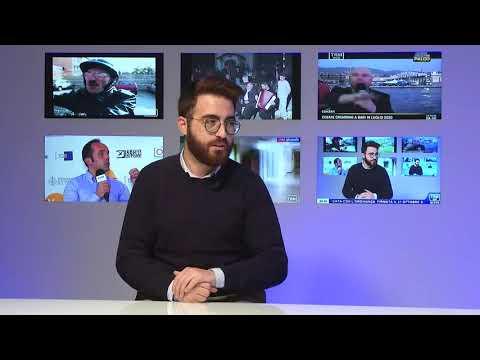 Cultura a Miglionico: i progetti per i prossimi mesi