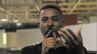 Download Lagu Entrevista GZA (Wu-Tang Clan) Mp3