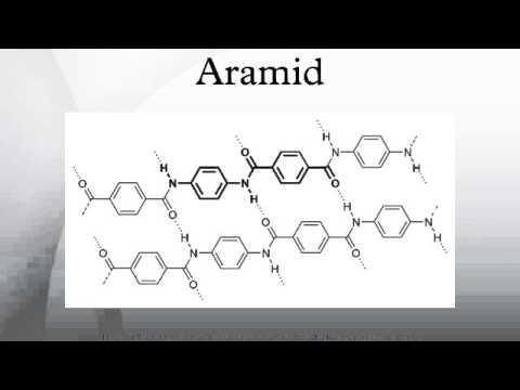 Aramid