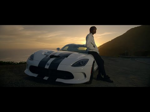 Wiz Khalifa ft. Charlie Puth – See You Again