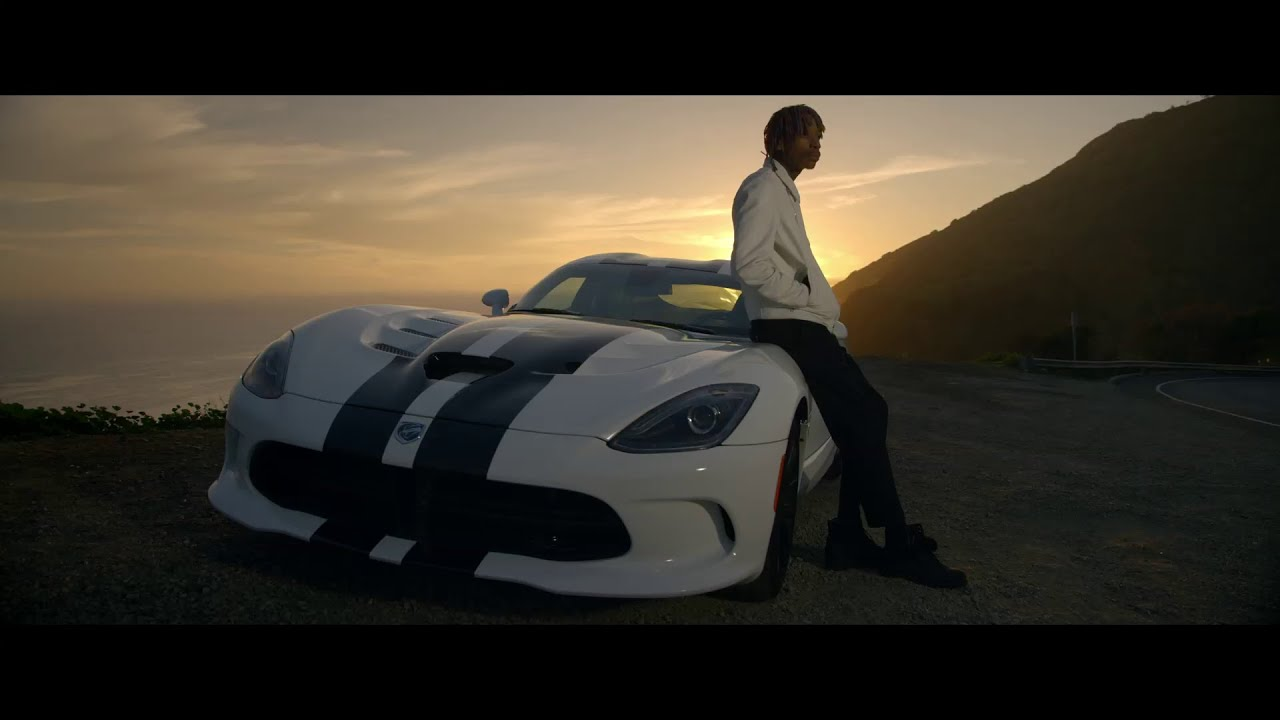 Wiz Khalifa – See You Again ft. Charlie Puth [Official Video] Furious 7 Soundtrack #Música