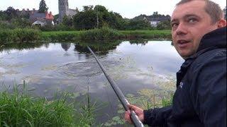 Fishing Accident: Monster Pike Attack.Рыбалка атака огромной щуки Luccio Snoek Szczupak Gädda Hecht