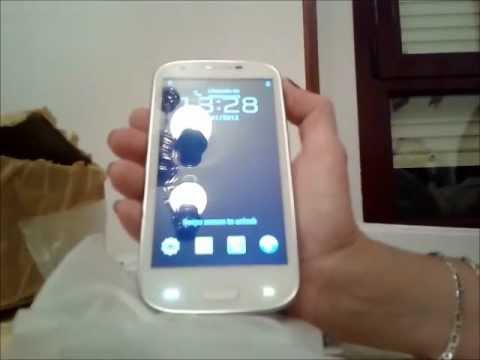 Search Results for: Flashing Stock Rom Galaxy Ace Duos S6802 Youtube