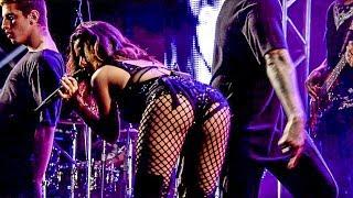 Anitta - Blá Blá Blá AO VIVO no Baile da Favorita em Brasília [FULL HD] 14/06/2017