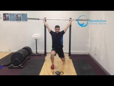 RevoPT Trainer Tip #3
