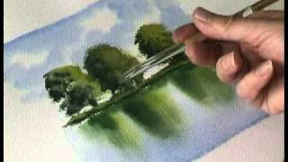 Video Terry's Top Tips for Watercolour Artists with Terry Harrison MP3, 3GP, MP4, WEBM, AVI, FLV Januari 2018