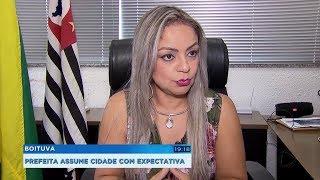 Vice assume prefeitura de Boituva depois de cassação de Fernando Lopes da Silva