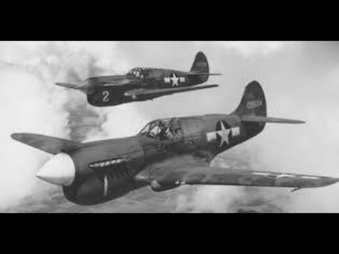 Sowjetunion: Russische Luftwaffe im Jahre 1938 - Sowjetische Flugschau (Original)