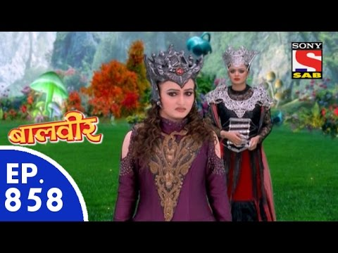 Video Baal Veer - बालवीर - Episode 858 - 26th November, 2015 download in MP3, 3GP, MP4, WEBM, AVI, FLV January 2017