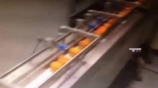 Flow Pack minimagdalenas