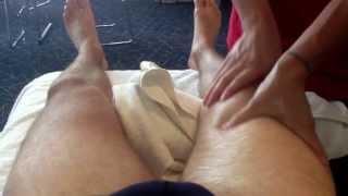 Download Video petit massage des plus grosses cuisses du championnat!!! J-1 Finale top14/2013 MP3 3GP MP4