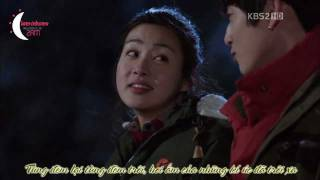 {IVH Vietsub} Jinwoon - The Starlight is Falling @ Dream High 2