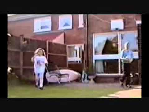 You've Been Framed – Funniest Home Videos Part 2