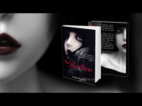 Book Trailer - Porcelana