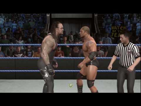 wwe smackdown vs raw 2010 playstation 3 cheats