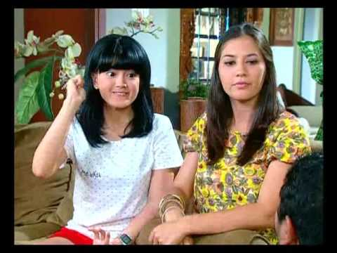 AWAS ADA SULE PRIKITIEW Eps. 29