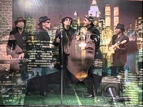 Vance - Host-Tommy Petillo_featured group-Kenny Vance THE PLANOTONES_1993_Kenny Vance born in Brooklyn as Kenneth Rosenberg is an American singer, songwriter, and mu...