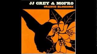 I Believe (In Everything) JJ GREY & MOFRO - YouTube