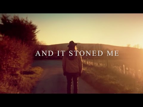 And It Stoned Me Van Morrison Cover