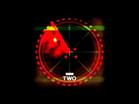 The Silent War   Cold War Season  BBC Two