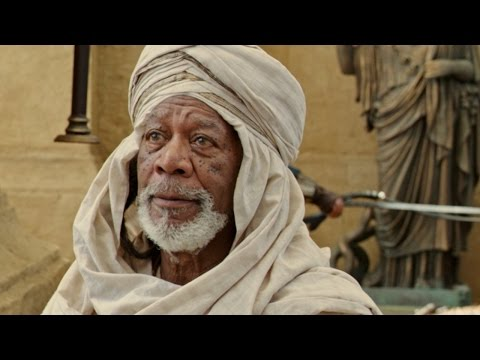 Ben-Hur (TV Spot 'Greatest')