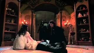 Once upon A time ABC New Tv series Trailer