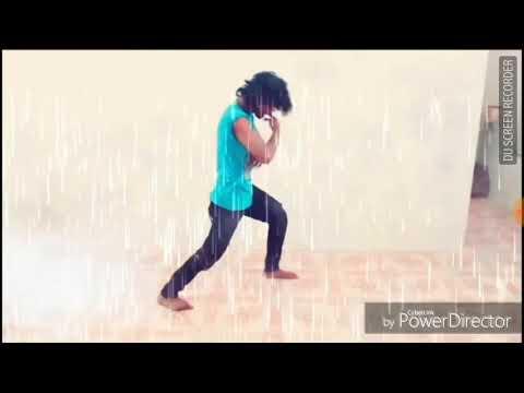 Sushant khatri dance | yaara teri yaari ko maine to khuda mana