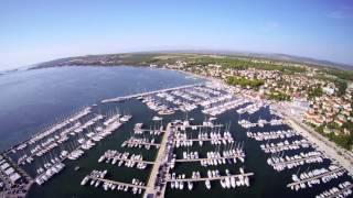 Biograd na Moru Croatia  City pictures : Biograd na Moru