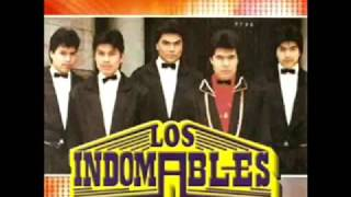 Download Lagu 15 GRANDES EXITOS DE LOS INDOMABLES BOL 1 Mp3