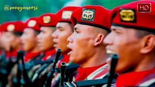 Video Lagu Militer yang Menakutkan Musuh MP3, 3GP, MP4, WEBM, AVI, FLV Januari 2018