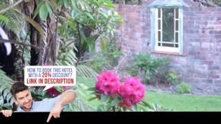 Awatuna New Zealand  City new picture : Awatuna Homestead, Awatuna, New Zealand, HD Review