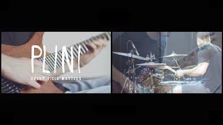 "Download Lagu Plini – ""EVERY PIECE MATTERS"" (Playthrough) Mp3"