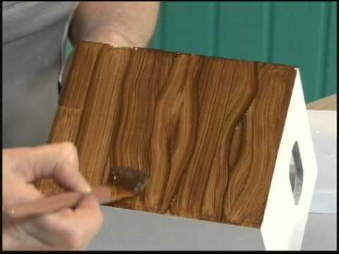Deco com fotos na madeira