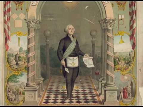 USA's Roots – Freemasonry, the Occult and Aliens | The ... Alchemy Symbols