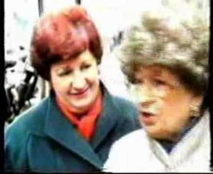 BBC News report on acid house, 1988 lol