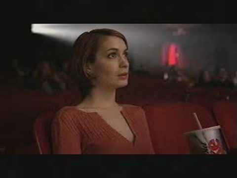Casablanca Diet Coke CommercialCasablanca Diet Coke Commercial