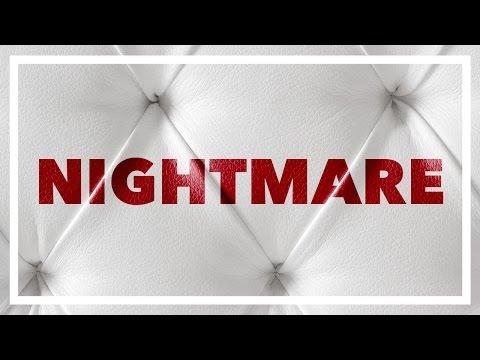 Nightmare - Subscribe! http://bit.ly/rushsmith iTunes https://itunes.apple.com/es/album/nightmare-single/id934626637 Google Play.