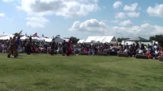 Hampton (VA) United States  city photos : Hampton Virginia American Indian Festival