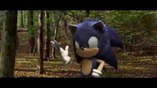 Nonton Leak  Sonic  The Hedgehog Official Trailer  1  2018    Movie Hd   Read Description Film Subtitle Indonesia Streaming Movie Download